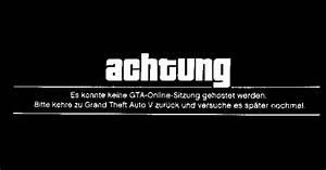 Payback Anmelden Geht Nicht : gta 5 online startet nicht was ihr tun k nnt giga ~ Buech-reservation.com Haus und Dekorationen