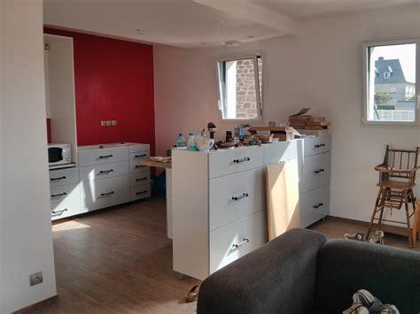 montage d une cuisine ikea montage de notre cuisine ikea metod notre maison rt2012