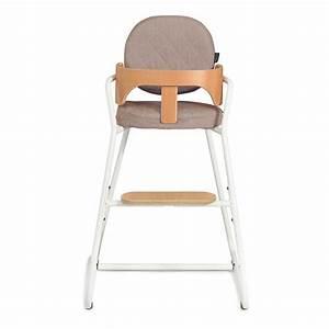 Chaise En Bois Ikea : good delightful chaise haute bebe ikea with chaise haute en bois ikea ~ Teatrodelosmanantiales.com Idées de Décoration