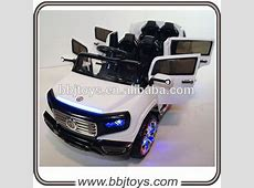 Baby Electric Toy Car Price,Electric Toys Car For Baby To