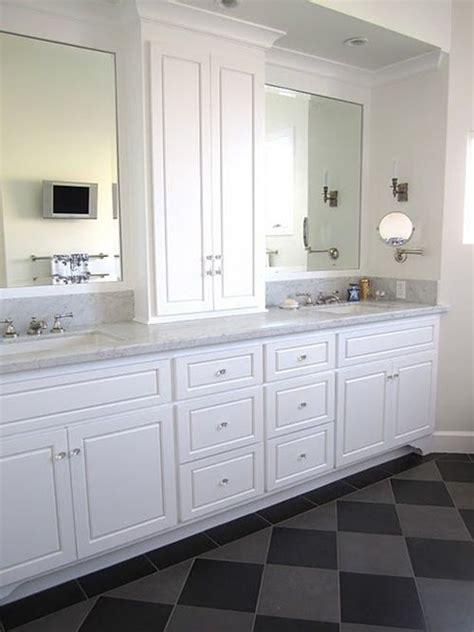 img   master bathroom vanity bath cabinets