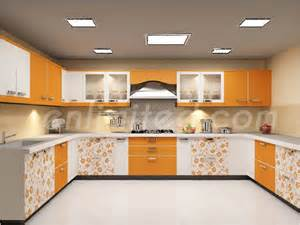 modular kitchen interiors modular kitchen designs enlimited interiors hyderabad top interior designing company