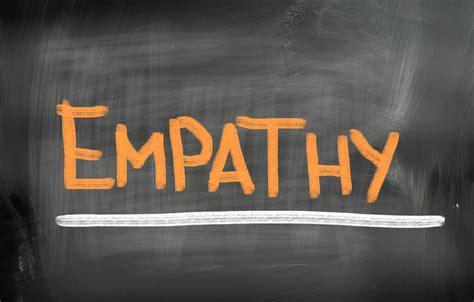 small home interior design photos 6 ways to improve your empathy