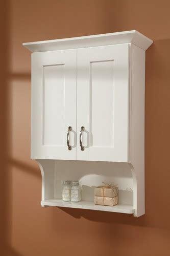 waypoint valet cabinet shown   maple linen