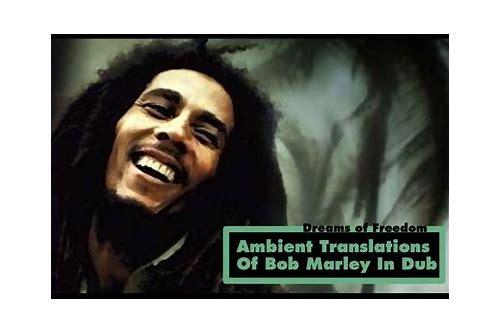 Bob Marley Songs Download 2018