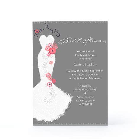 ideas sweet sayings    write  bridal shower