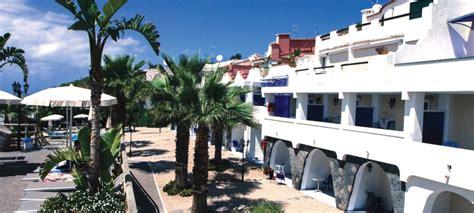 hotel baia delle sirene ischia offerte hotel baia delle