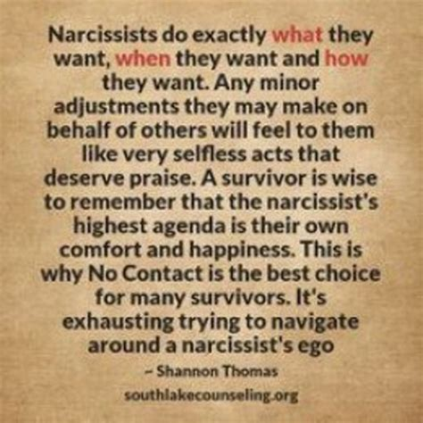 Narcissist Memes - 6 memes about narcissism and the lessons you should learn from them hubpages