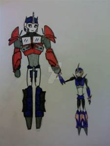 Related Keywords & Suggestions for optimus prime and arcee