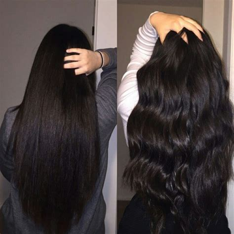 Black Vs Brown Hair by Best 25 Black Brown Hair Ideas On Brown Black