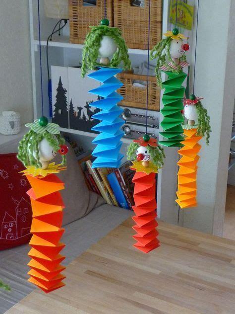 meine gruene wiese fuer kinder fasching basteln mit kindern karneval basteln kindern und