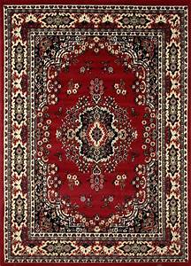 Large, Traditional, 9x12, Oriental, Area, Rug, Persian, Style, Carpet