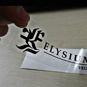 a4 clear sticker paper kamos sticker With kitchen colors with white cabinets with inkjet clear sticker paper