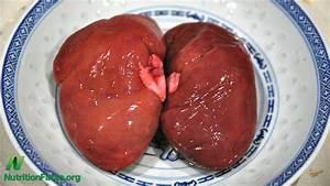 Preventing Kidney Failure Through Diet