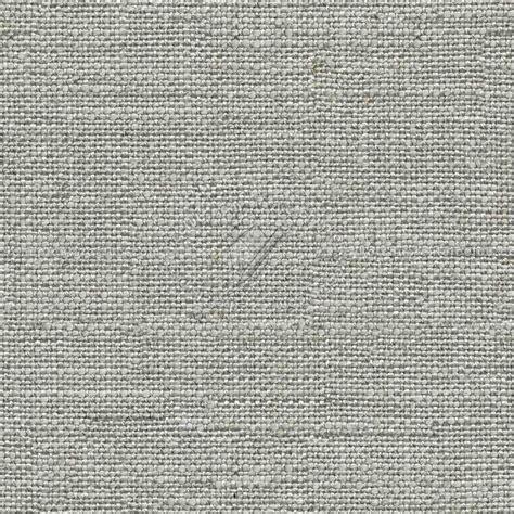 Blue Linen Sofa by Dobby Fabric Texture Seamless 16455