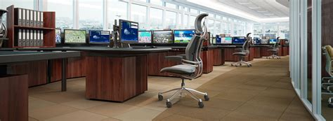 room top room furniture manufacturers decor