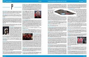 The Trek Collective  Star Trek Encyclopedia Returns In Style