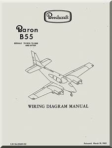 Which Book Does An Aircraft Maintenance Engineer Use To Know Every Detail Of An Aircraft