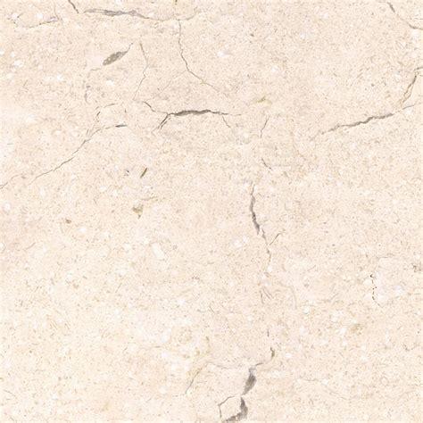 piedra tiles piedra crema limestone tile qdi surfaces