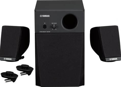 yamaha genos gebraucht yamaha gnsms01 speaker station