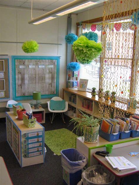 top photos ideas for 3rd floor design 25 best ideas about grade classroom on