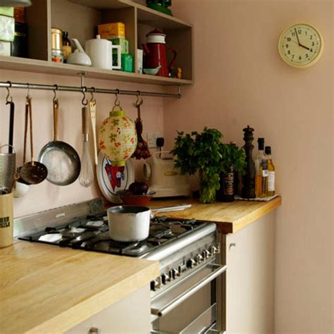 kitchen storage ideas for small kitchens 31 amazing storage ideas for small kitchens