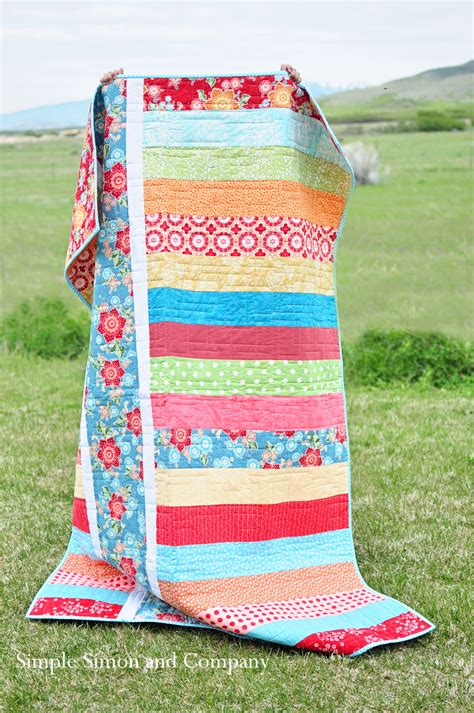 handmade quilts for handmade quilt giveaway just for one of you simple