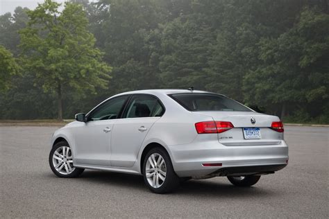 volkswagen diesel jetta face lifted 2015 vw jetta and other volkswagens coming up