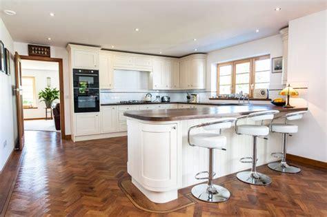 deco kitchen design cool deco kitchen cabinets greenvirals style 4184