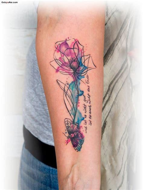 aqua tattoos design  ideas