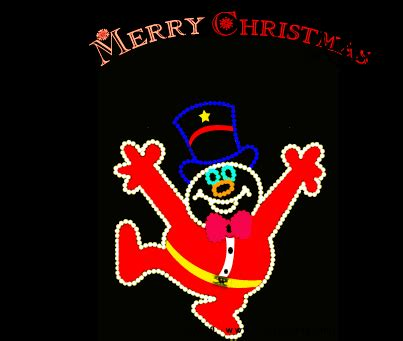 The closet thing australians get to snow during christmas is when someone flicks their towel at the. Animated Merry Christmas Juggling