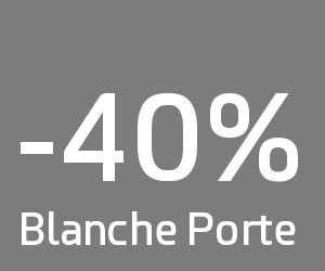 blanche porte code reduction code reduction blanche porte 28 images code reduction blancheporte 50 sur toutes les