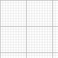 zeichenpapier kariert zum ausdrucken matheretter
