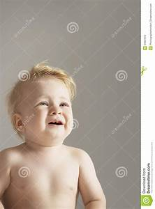 Cute Boy Crying Stock Photos - Image: 31837813