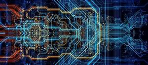 embedded computing ge research