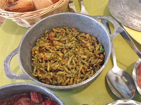 recette cuisine creole reunion recette de cuisine creole reunion un site culinaire
