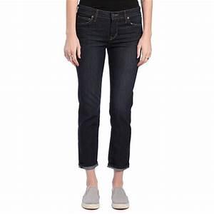 Rich u0026 Skinny Boy+Girl Cut Jeans - Womenu0026#39;s | evo outlet