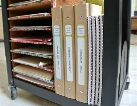 binder label vintage labels worldlabel