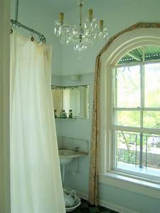 Hemingway, U0026, 39, S, Other, Bathrooms, Key, West, U0026, Cuba