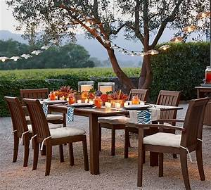 pottery barn summer clearance sale extra 15 off coupon With best time to buy pottery barn furniture