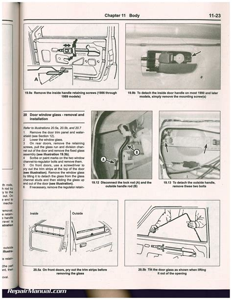 free online car repair manuals download 1994 hyundai scoupe regenerative braking hyundai excel accent 1986 2013 haynes auto repair service manual