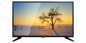 Buy Latest Lloyd Gl24h0b0cf Hd Led Tv
