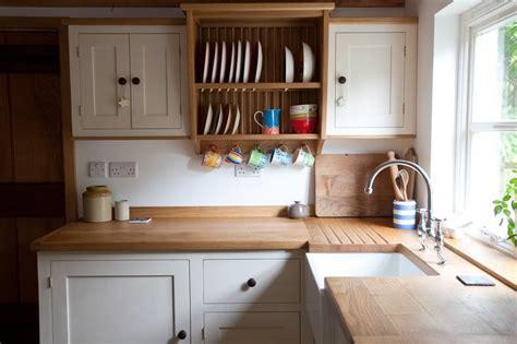 Matthew Wawman   Cabinet Maker. Bespoke Kitchen Maker and