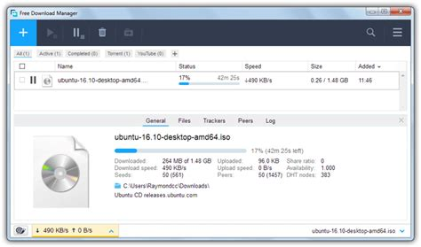 5 ways to torrents if you can t install and run a torrent client raymond cc