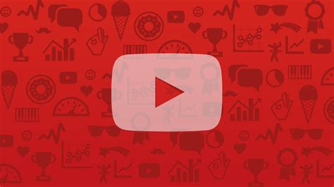 Youtube Wallpapers Hd Pixelstalknet