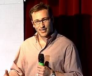 17 Best ideas about Simon Sinek Golden Circle on Pinterest ...