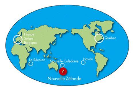 Carte Nouveau Monde Inscription classe de cm1 ecole jean moulin artix octobre 2011
