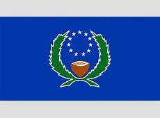 Pohnpei État — Wikipédia