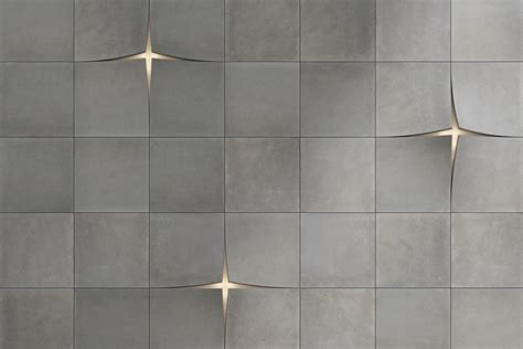 object   moment itai bar  tile collection  ann