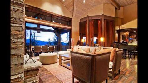 modern wooden house  luxury houses  youtube